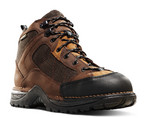 Danner Radical� 452 GTX� Brown Hiking Boots 45254